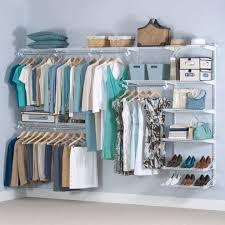 wall closet organizer closet amp storage open closet organizer ideas with wall mounted photos