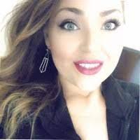 "10+ ""Brianna Joyce"" profiles | LinkedIn"