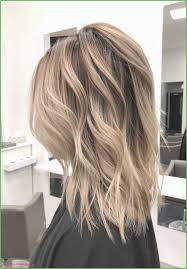 Hairstyles Short Layered Haircuts Fine Hair The Best Unique Medium