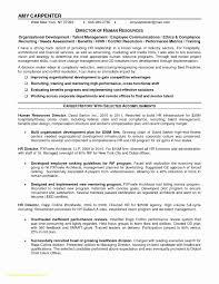 Sample Resume For Kindergarten Teacher Assistant Fresh Teaching ...