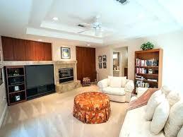 simple ceiling design pop