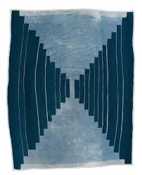 The Quilts of Gee's Bend - Melt &  Adamdwight.com