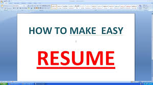 Build Free Resume Online make a free resume build free resume online smart resume 38