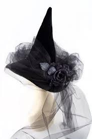 Best 25+ Halloween hats ideas on Pinterest | Diy mad hatter hat ...