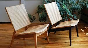 fiber furniture. Natural Fiber Chairs Furniture