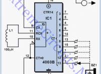 extreme circuits eeweb community figure 3 circuit diagram