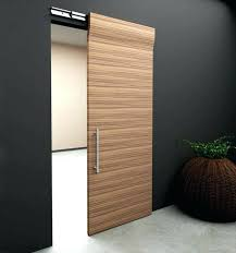 interior door texture. Interior Doors From Wood Modern Room As A Transition Door Inner Sliding Bathroom Beautiful Texture Cheap