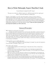 writing a philosophy term paper best writing company writing a philosophy term paper