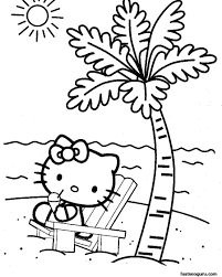 Small Picture Kids Free Coloring Pages Coloring Page For Kid Free Coloring Page