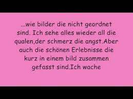 Liebesgedichte Kurz Für Mein Schatz Leticiafleabella Web