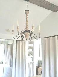 aidan gray chandeliers gray chandeliers gray chandelier gray pendant chandelier apartments regarding gray chandeliers view