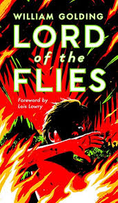 lord of the flies kindle edition by william golding e l  lord of the flies by golding william