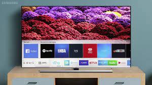 Smart TV - Wikipedia