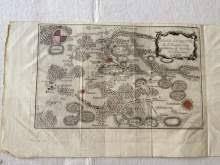 Stampe Antiche Cucina : Stampe antiche annunci in tutta italia kijiji di