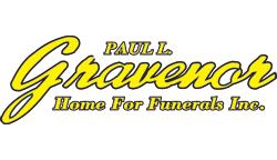 Image result for gravenor funeral home