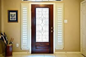 entry door sidelights front door with sidelights front door sidelight blinds front door sidelights and transom front door sidelight replacement glass
