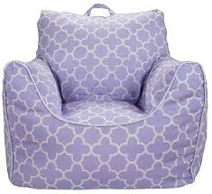 pillowfort bean bag chair free 25 20 target com