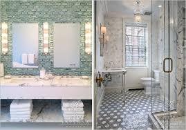 Ann Sacks Glass Tile Backsplash Plans Best Decoration