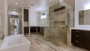 bathroom designs for small bathrooms layouts. Bathroom: Bathroom Tiles Ideas For Small Bathrooms Tile Design Master Designs Layouts S