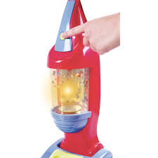 toddler vacuum cleaner that works my light up vacuum cleaner blue walmart com