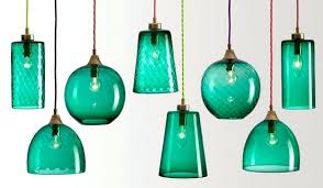 green glass pendant lighting. Green Glass Pendant Lamp Shade Lights Appealing And Bickers Pick N Mix In Design 7 Lighting H