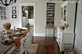 image vintage kitchen craft ideas. Diy Retro Home Decor Vintage Of New Crafts On Rustic Wall Ideas Image Kitchen Craft T