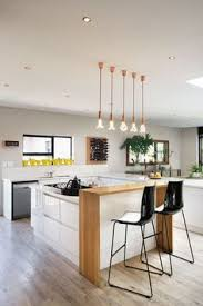 design kitchen lighting. Perfect Kitchen Pinterest Pick 10 Kitchen Lighting Ideas With Design H