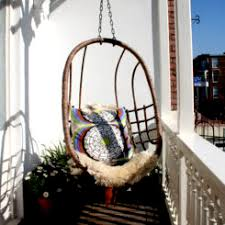 Make The Most Your Small Balcony – Top 15 Accessories