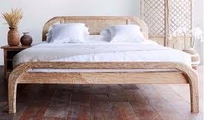 Furniture stores in Singapore for stylish beds: it's all about the ...