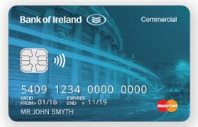 Applying For Business Credit How To Apply For A Business Credit Card Bank Of Ireland