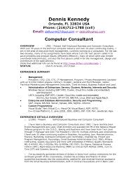 Sap Fico Sample Resume sample sap fico consultant cover letter Enderrealtyparkco 1