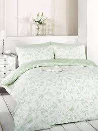 duvet covers 33 surprising idea green king size duvet covers signature home bird toile cover set