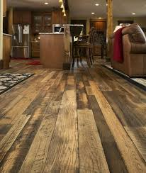 furniture home pioneer millworks reclaimed wood with regard to barn wood floors ideas from barn