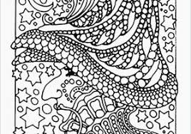 Christmas Gingerbread House Coloring Pages Gingerbread Man Coloring
