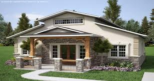 Small Picture Home Design Exterior Home Design Ideas