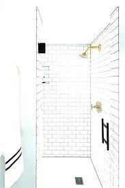 sterling ensemble shower tub installation instructions base surround