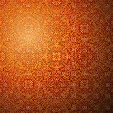 Pattern Background Vector New Chinese Pattern Background Vector Image Vector Artwork Of