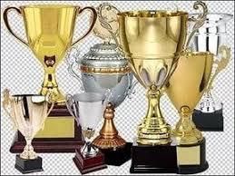 Дипломы для награждения Кубки медали в наличии и на заказ  Награды для сотрудников руководителей Медали кубки дипломы плакетки