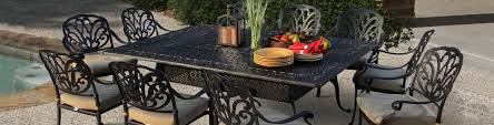 san marino patio furniture excellent veranda classics