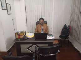 Sanjay Misra & Company, Dehradun City - CA in Dehradun - Justdial