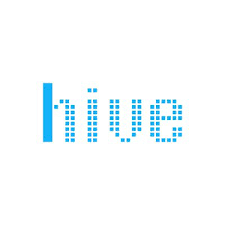 Hive Price Chart Hive Project Hvn Price Reviews Charts And Marketcap