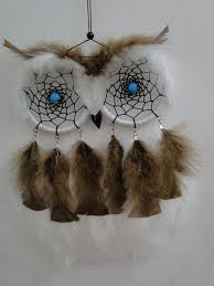 Dream Catchers Make Your Own DIY Project Ideas Tutorials How to Make a Dream Catcher of Your 75