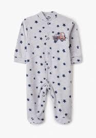 Распродажа: <b>одежда</b> для малышей - купить в интернет-магазине ...