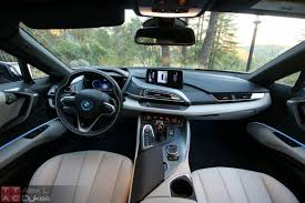 bmw i8 interior production. 2016 bmw i8 hybrid interior015 bmw interior production