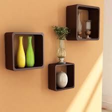 Kitchen Shelf Decorating Kitchen Impressive Furniture For Kitchen Decoration Using Kitchen