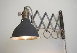 industrial style home lighting. Best Wall Sconce Industrial Style Home Lighting