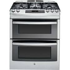 Small Picture Kitchen Gas Stove With Toaster Oven4 Burner Oppein Indonesia
