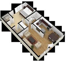850 sq ft house plans 23 luxury 1000 sq ft house plans 2 bedroom indian style