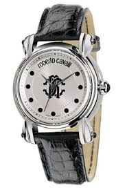 roberto cavalli ladies venom r7251692025 evosy shop designers roberto cavalli ladies watch in collection anniversary silver dial and strap evosy shop