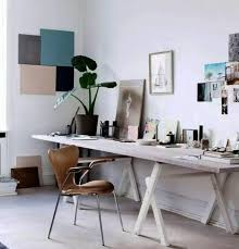 home office designs wooden. Black N White Decorating With Color For Home Office Designs In Minimalist Style Wooden B